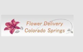 Same day flower delivery colorado springs florists weddingwire 400x400 1496210222 d8eab41ab3aec3dd logo mightylinksfo