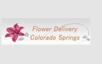 Colorado springs wedding florists reviews for florists same day flower delivery colorado springs mightylinksfo