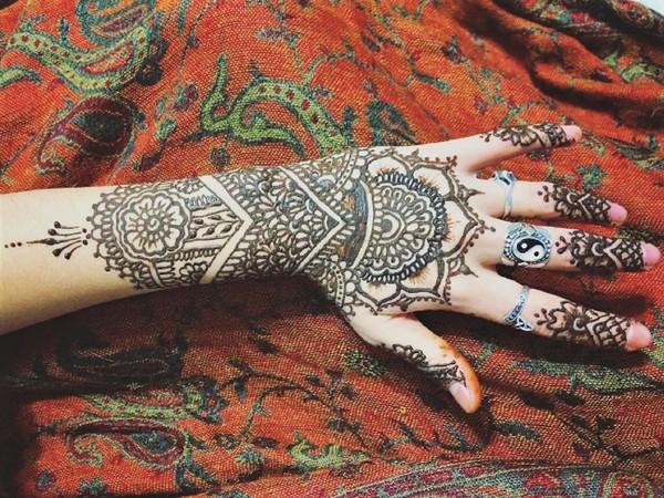 600x600 1497432795364 henna 1