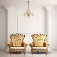220x220 sq 1497633599 6ce6c3c715079b28 fabdecor chair profile  1
