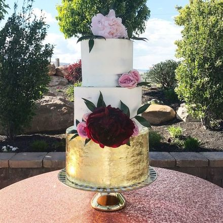 wedding cakes logan utah logan wedding cakes reviews for cakes 24934