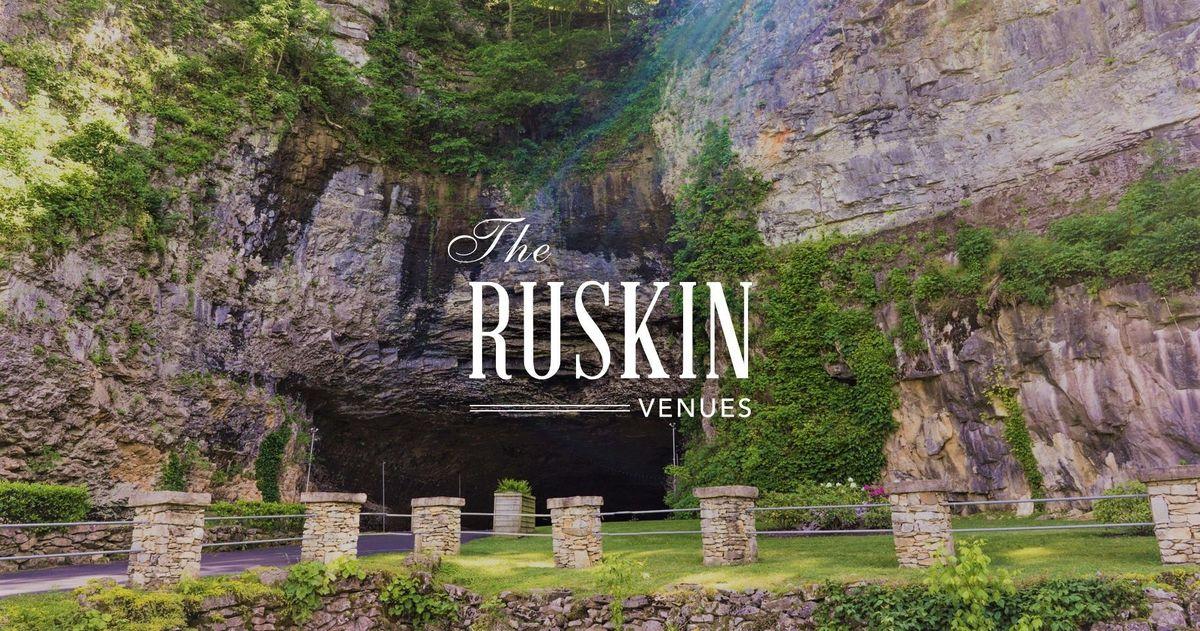 The Ruskin Venue Dickson Tn Weddingwire
