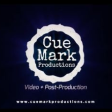 Cue Mark Productions