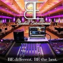 Burkett Entertainment