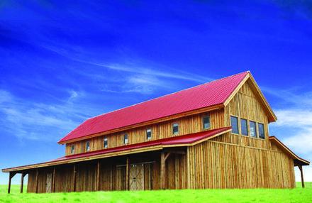 Nebraska wedding venues reviews for 86 venues for Lynch s garden center
