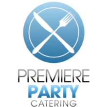 Premiere Party Catering