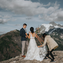 220x220 sq 1506102145864 artist point north cascades styled elopement 36