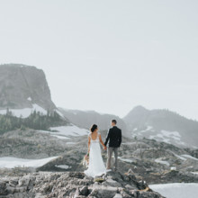 220x220 sq 1506102163012 artist point north cascades styled elopement 57
