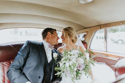 400x400 1497890871446 201600827 andrea  robbie wedding 3479