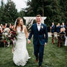 The Greatest Adventure Weddings & Elopements