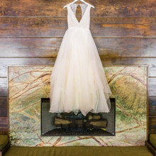 220x220 sq 1510805939194 torregosa wedding corolla north carolina wedding b