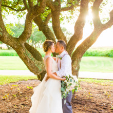 220x220 sq 1510806368250 torregosa wedding corolla north carolina wedding b