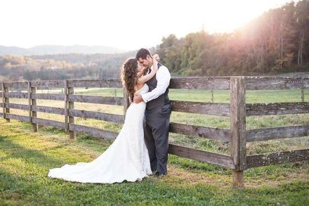 Raleigh Wedding Venues Reviews For 364 Venues