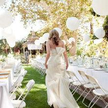 220x220 sq 1498580233 0e9c489e71045bb3 ellie grover grey likes weddings loverly