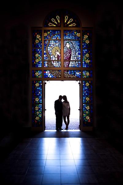 1498001927950 Laurencheriephotography036 Albuquerque wedding photography