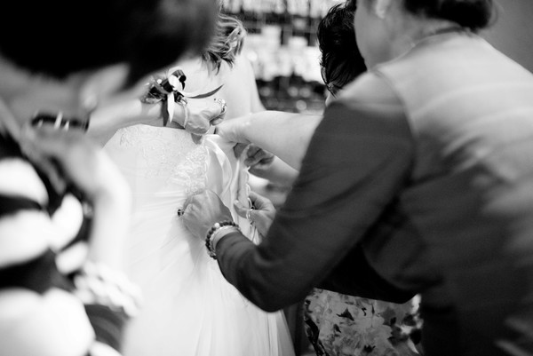 1498441844642 Laurencheriephotography2bw Albuquerque wedding photography