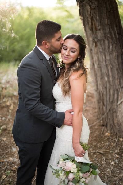 1499792954434 Laurencheriephotography016 Albuquerque wedding photography