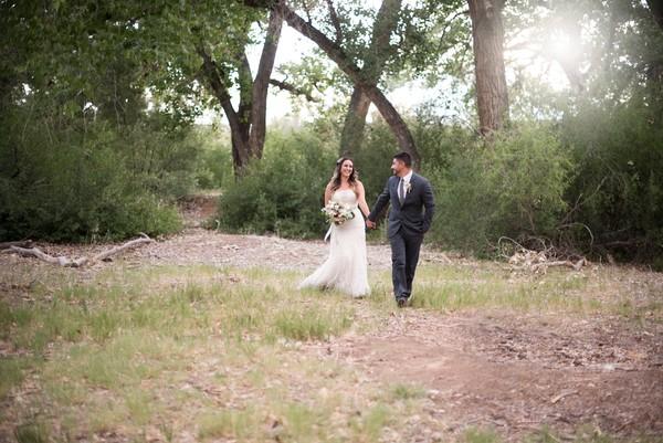 1499792956315 Laurencheriephotography019 Albuquerque wedding photography