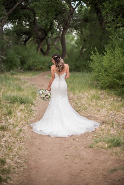 1499792990032 Laurencheriephotography021 Albuquerque wedding photography
