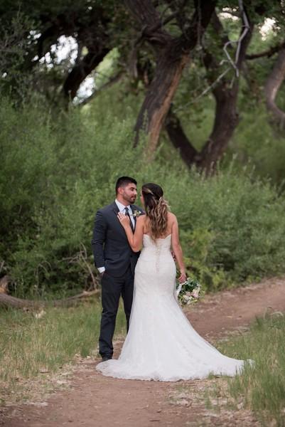 1499793047925 Laurencheriephotography040 Albuquerque wedding photography
