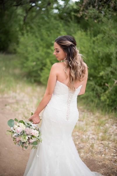 1500610369272 Laurencheriephotography022 Albuquerque wedding photography