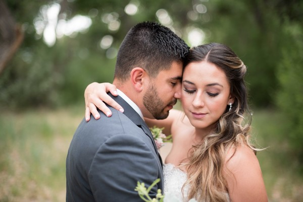 1500610393037 Laurencheriephotography034 Albuquerque wedding photography