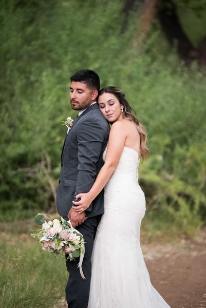 1500610502842 Laurencheriephotography045 Albuquerque wedding photography
