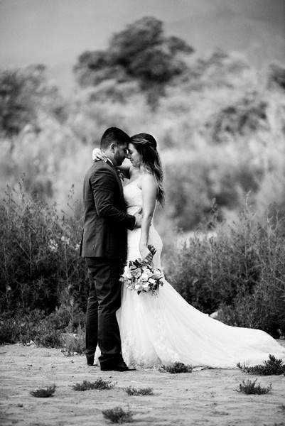 1500610547688 Laurencheriephotography091bw Albuquerque wedding photography