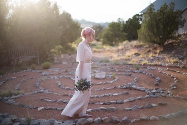 1500611114312 Laurencheriephotography036 Albuquerque wedding photography