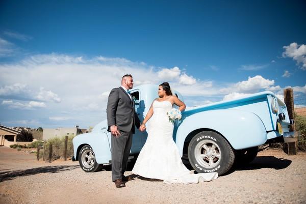 1501111623876 Laurencheriephotography0104 Albuquerque wedding photography