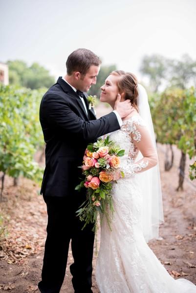 1506888136033 Laurencheriephotography00 4 Albuquerque wedding photography