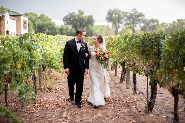 1506888170179 Laurencheriephotography00 5 Albuquerque wedding photography