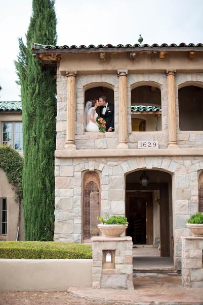 1506888244971 Laurencheriephotography00 6 Albuquerque wedding photography