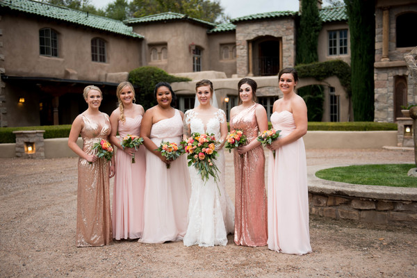 1507164462608 Laurencheriephotography0 10 Albuquerque wedding photography