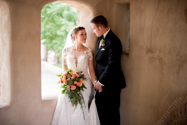 1507164529335 Laurencheriephotography0 12 Albuquerque wedding photography