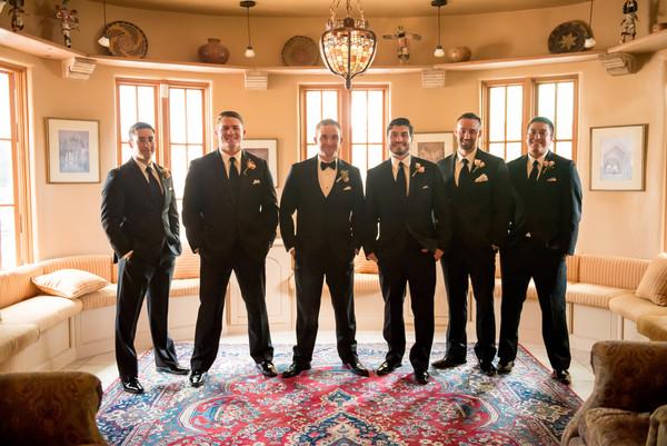 1507164592086 Laurencheriephotography0 14 Albuquerque wedding photography