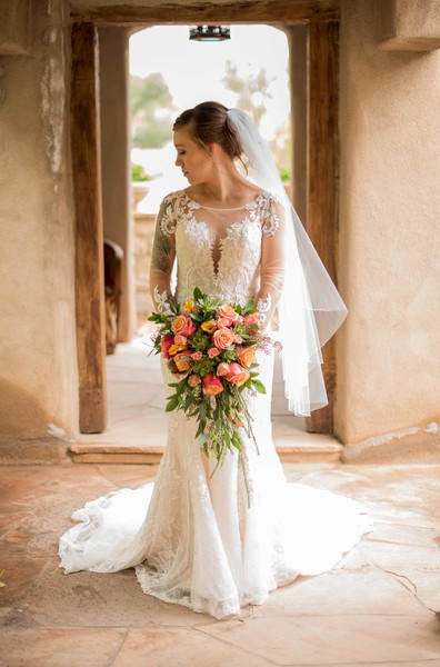 1507164626941 Laurencheriephotography0 15 Albuquerque wedding photography