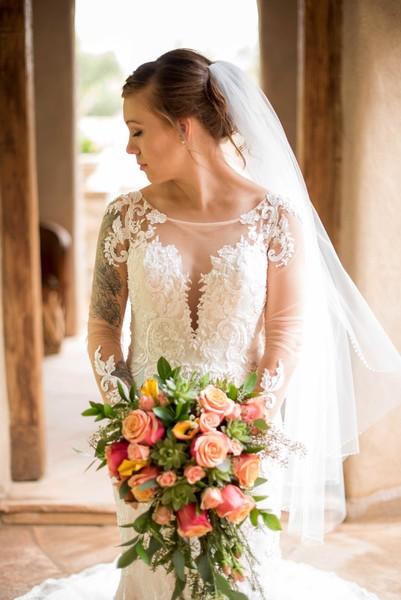 1507164656501 Laurencheriephotography0 16 Albuquerque wedding photography