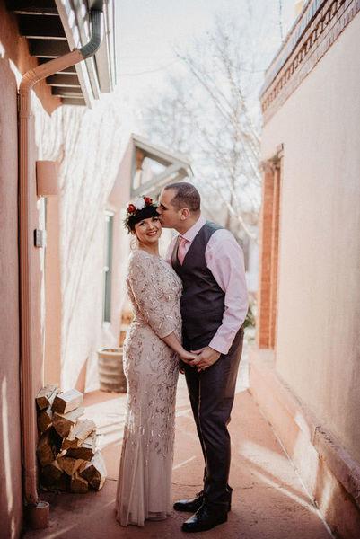 1516151792 0811cdadbd8cb40b 1516151789 D7dc574dd1eab8cb 1516151778135 2 LaurenCheriePhotog Albuquerque wedding photography