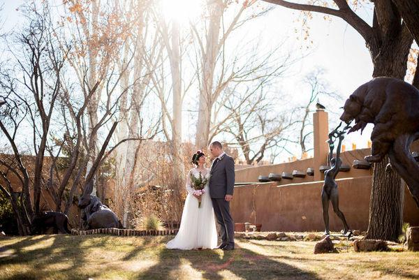 1516151796 5f5354d799d219c3 1516151789 1b5d52bde22385f7 1516151778132 1 LaurenCheriePhotog Albuquerque wedding photography