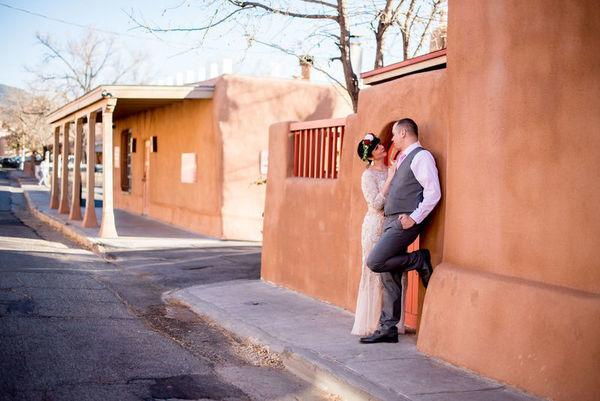 1516151804 17ebf9ea21e6b3e0 1516151801 1d104751dcc76090 1516151795949 3 LaurenCheriePhotog Albuquerque wedding photography