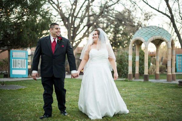 1516151826 Fc21fdf5a5638898 1516151822 27db9294e86c0f8a 1516151813243 5 LaurenCheriePhotog Albuquerque wedding photography