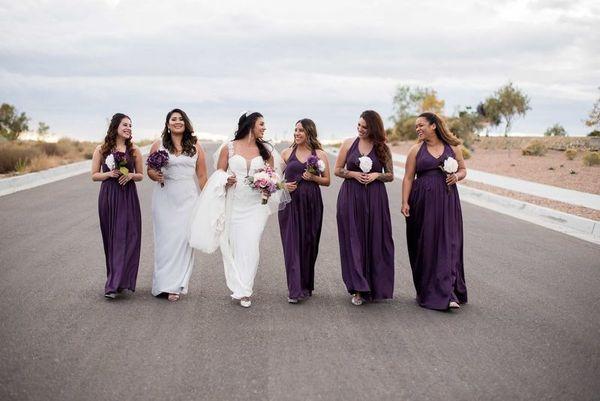 1516151936 137ec4b10767af51 1516151933 5eea0fd00ceb577b 1516151931797 12 LaurenCheriePhoto Albuquerque wedding photography