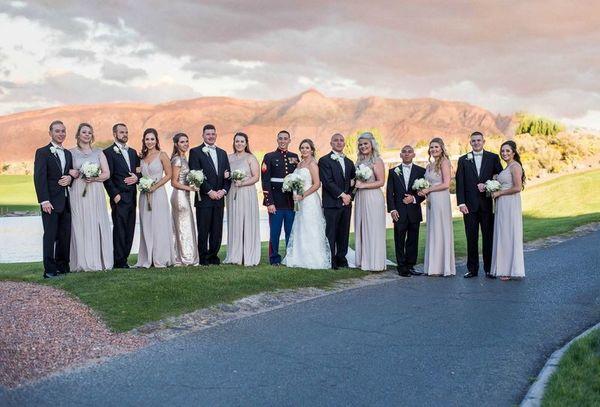 1516152030 E960d82cb6ff9e10 1516152027 Cd7e6495361fe0a1 1516152025062 14 LaurenCheriePhoto Albuquerque wedding photography