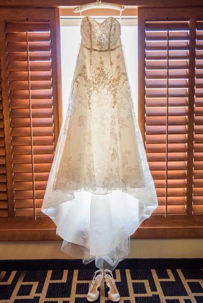 1516152069 Cb107821214ce8c6 1516152064 F444189f983ec02e 1516152059492 18 LaurenCheriePhoto Albuquerque wedding photography