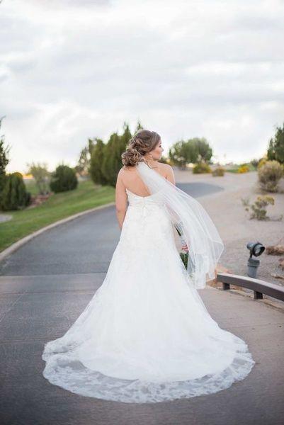 1516152095 0a3946724b0832c4 1516152056 9af0f391ae563523 1516152044879 15 LaurenCheriePhoto Albuquerque wedding photography