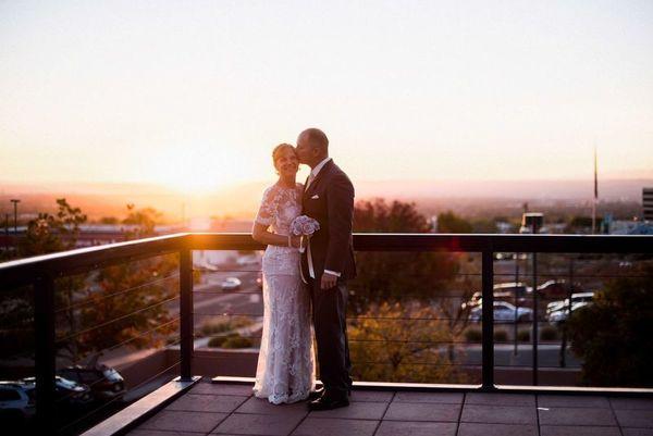 1516152165 1820e3fc2e370fc1 1516152162 Fd3f98b173db6171 1516152146196 26 LaurenCheriePhoto Albuquerque wedding photography