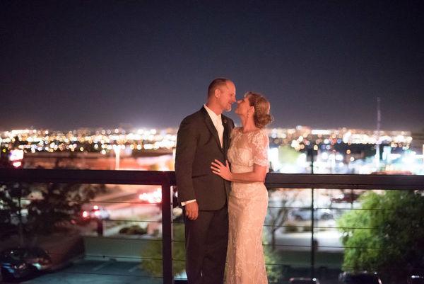 1516152190 3a60192fa60b7362 1516152186 6ca152b5fc9543e0 1516152177181 27 LaurenCheriePhoto Albuquerque wedding photography