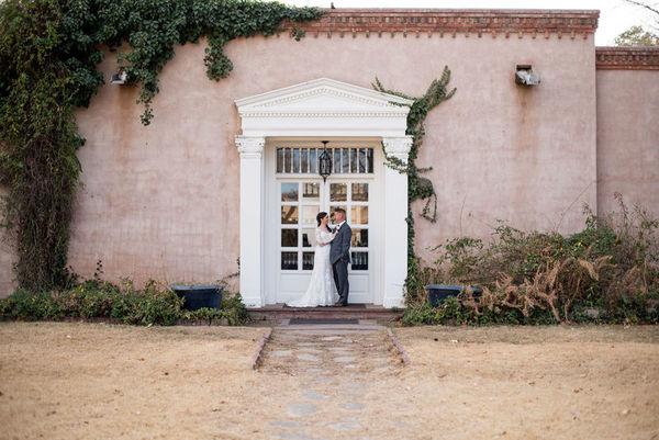 1521834616 A03b4c6885cba9da 1521834610 E0dac45860ddc9bf 1521834583875 2 LaurenCheriePhotog Albuquerque wedding photography