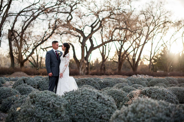 1521834619 41bcdd235abeec23 1521834613 1a68d59c26846af3 1521834583878 5 LaurenCheriePhotog Albuquerque wedding photography